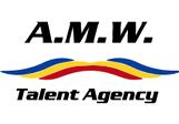 AMW Talent Agency