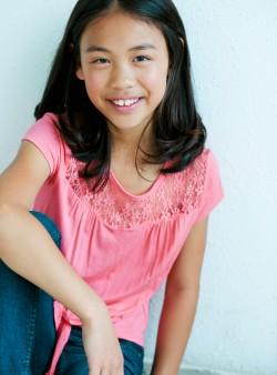 Jessica Liu Photo 3